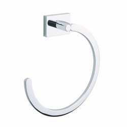 Porta salviette Smart-21,90 €