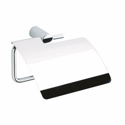 Porta rotolo da bagno linea Sloop-25,00 €