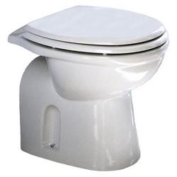 IDROBRIC - Vaso wc Fiore