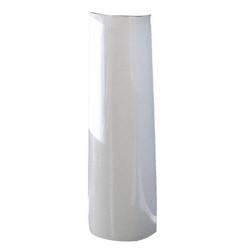 IDROBRIC - Colonna lavabo Fiore 60 cm