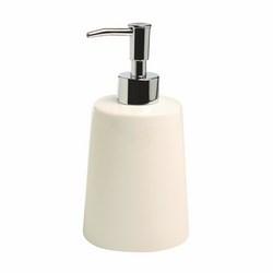 IDROBRIC - Dispenser sapone Maya