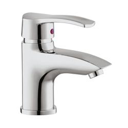IDROBRIC - Miscelatore lavabo Bloom