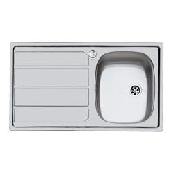 Lavello vasca a destra-105,00 €