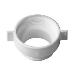 IDROBRIC - Riduzione Plastica