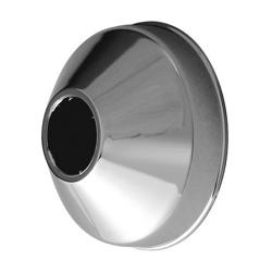 IDROBRIC - Rosone Per Canotto Eccentrico 32-100