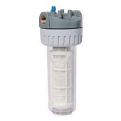 IDROBRIC - Kit filtro PROFI 5 Hx3/4