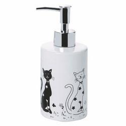 IDROBRIC - Dispenser sapone Fibi