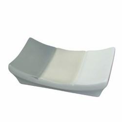 IDROBRIC - Porta sapone iMystique