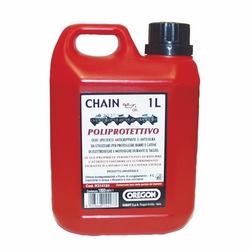 OREGON - Chain Oil