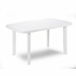 Tavolo Faro 137x85x72 cm-24,90 €