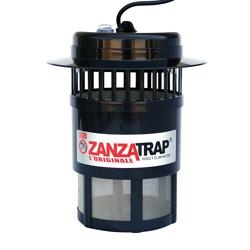 CFG - Zanza-Trap 120 mq