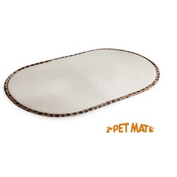 INDUSTEX SL - Pet Mat
