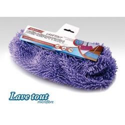 INDUSTEX SL - Lave Tout Microfibre