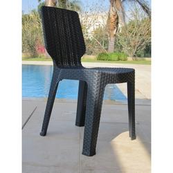 KETER - Sedia T-Chair