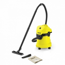 KARCHER - Aspiratutto WD 3