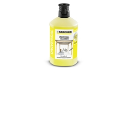 Detergente Universale Rm 555-9,90 €