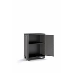 Armadio Sistema 68x39x90 cm