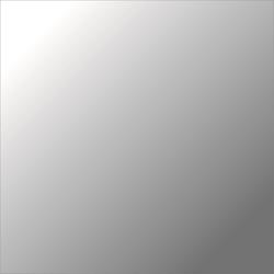 Specchiere in vendita online scopri le offerte brico io for Specchio bagno 70x100