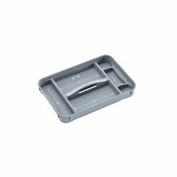 KIS - Vassoio T-Box M-L-XL
