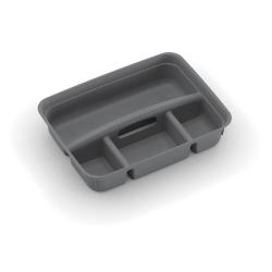 KIS - Divisorio per K-Latch Box S