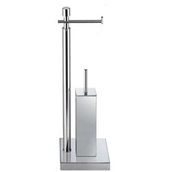 Piantana WC Dany-38,00 €