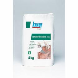 Cemento Grigio 425-6,60 €