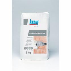 Cemento Rapido-6,60 €