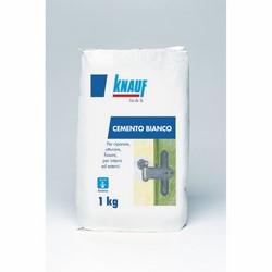 Cemento Bianco-1,99 €