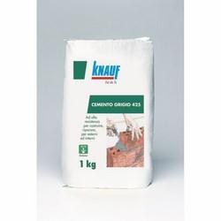 Cemento Grigio 425-2,00 €