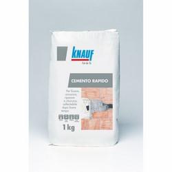 Cemento Rapido-1,99 €