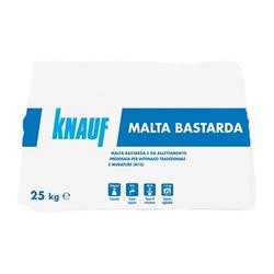 KNAUF - Malta Bastarda