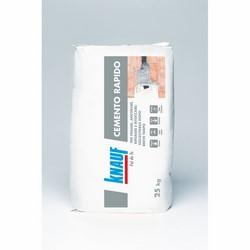 Cemento Rapido-15,50 €