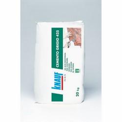 Cemento Grigio 425-10,50 €