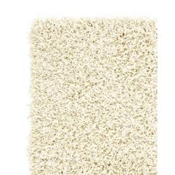 Tappeto 140x200 cm-99,90 €