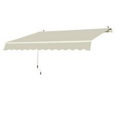 Tenda da sole barra quadra 300X200cm-119,00 €