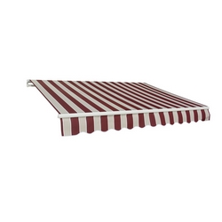 Tenda da sole barra quadra 300X200cm - 119,00 €
