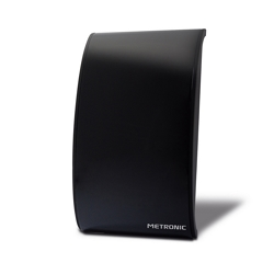 METRONIC - Antenna Da Interno Hd - Digitech 2.1 26 Db