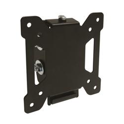 METRONIC - Supporto A Muro Per Tv Lcd 33-57cm Fino A 20kg