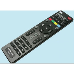 METRONIC - Telecomando Zap 3 Sky - Tv Dtt Sky