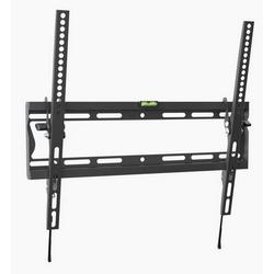 METRONIC - Supporto a Muro inclinabile per Tv LCD
