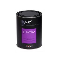 MAX MEYER - Velatura Imax Shayra