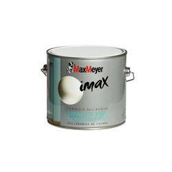Scopri I Prodotti Max Meyer In Vendita Online Su Brico Io