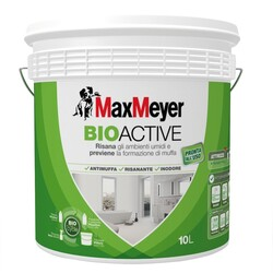 Pittura traspirante Bioactive-59,90 €