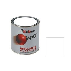 Smalto Imax sintetico brillante 500 ml - 14,90 €