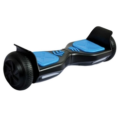 Streetboard Evolution - 189,00 €