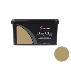 Pittura Homecolor - 27,90 €