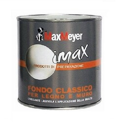 Imax Fondo Classico per Legno e Muro-9,90 €
