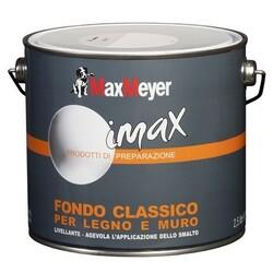 Imax Fondo Classico per Legno e Muro-34,90 €