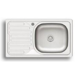 Lavello 1 vasca-49,00 €