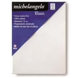 Telaio fine Basic-3,50 €